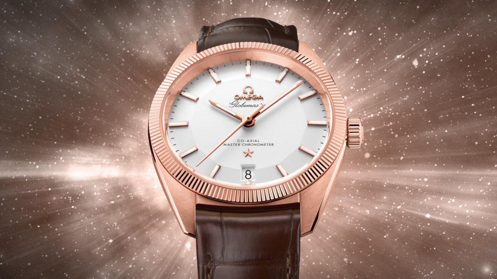 réplica de relojes omega