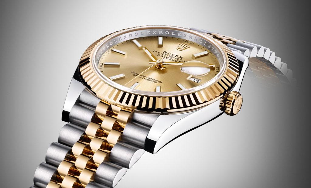 réplica de relojes rolex