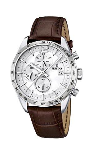 Reloj Festina University Sports Press F16760 1 Compra de reloj para hombre