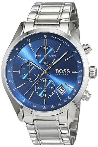 Reloj Hugo Boss Elegant para hombre