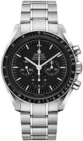 Omega Speedmaster - reloj caro