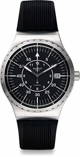 Reloj Swatch automático para hombre