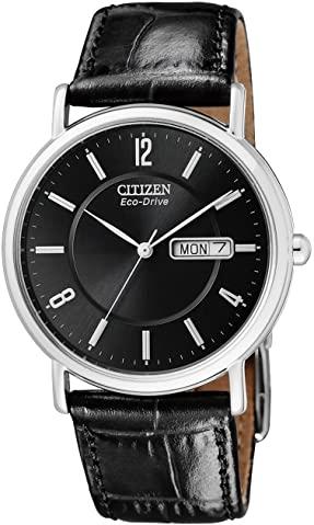 Reloj para Hombre Citizen BM8241-01EE
