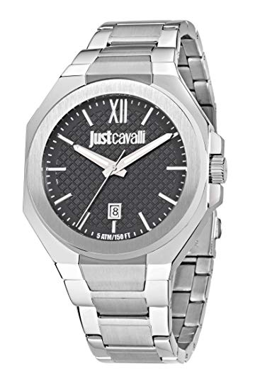 Reloj Hombre Just Cavalli Just Strong R7253573004
