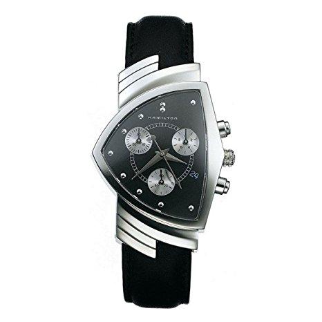 Reloj para hombre caro - Hamilton H24412732