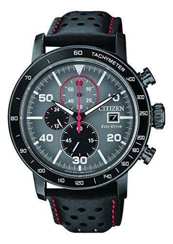 Reloj deportivo para hombre Citizen CA0645-15H