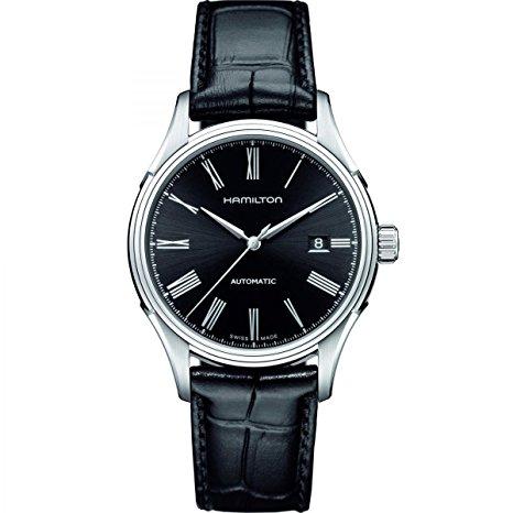 Reloj de lujo para hombre - Hamilton H39515734