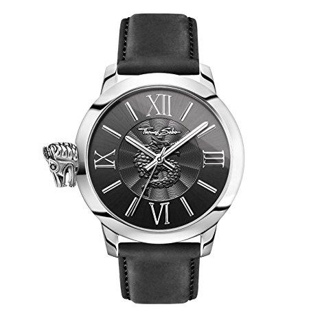 Comprar relojes de hombre -THOMAS SABO WA0295-218-203-46 mm