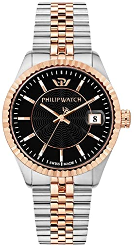 Reloj Philip CARIBE R8253597044