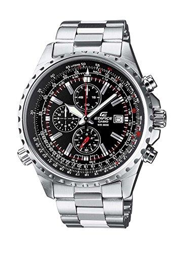 El mejor reloj para hombre Casio H5EF-527D-1AVEF