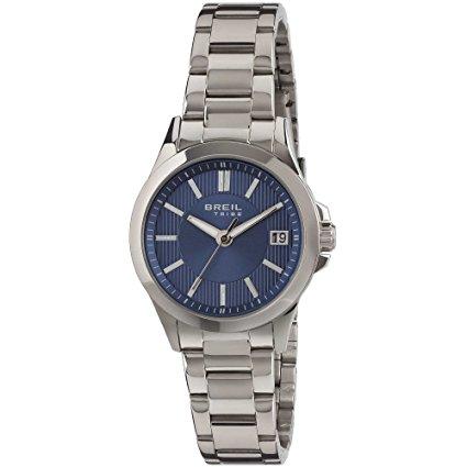 Relojes Breil para mujer - Choice casual EW0301