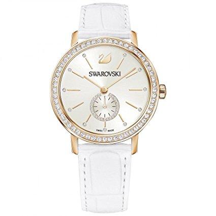 Reloj de mujer blanco - Graceful Lady PS LS horloge 5295386
