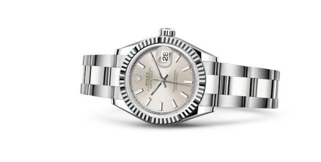 Rolex Datejust hombre mujer lady-datejust
