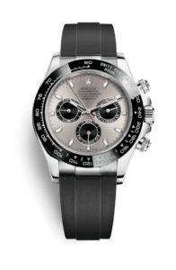 Rolex Daytona Negro-Nero 116519LN