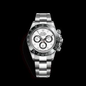 Rolex Daytona Acero 116500LN