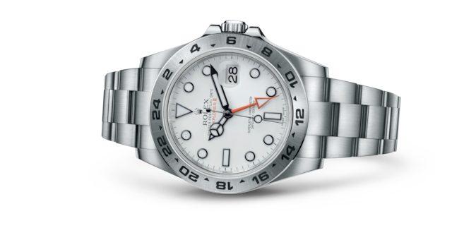 Rolex Explorer cuesta 7500 euros m216570-0001