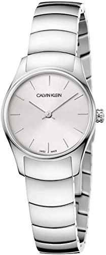 Relojes de mujer Calvin Klein