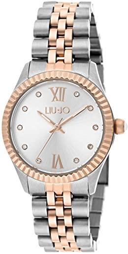 Relojes de mujer liu jo