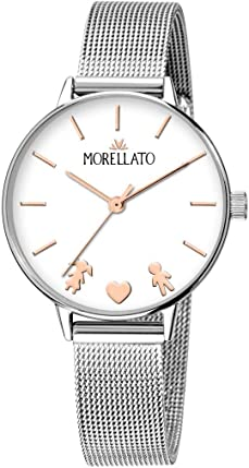 Relojes de mujer Morellato