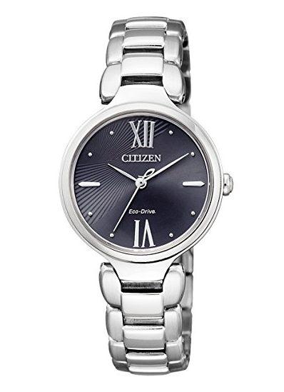 Relojes para mujer Citizen - L Eco Drive- EM0020-52E