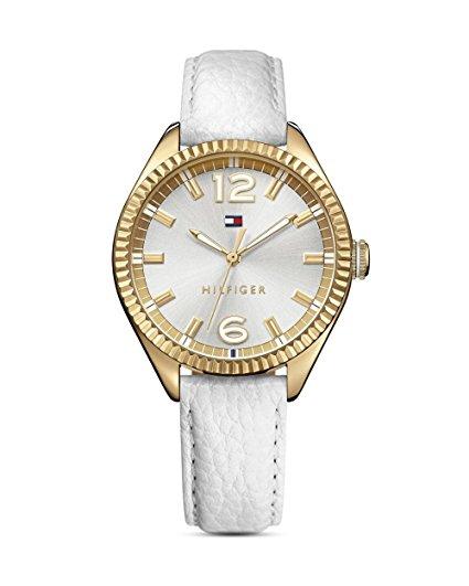 Relojes de moda - Tommy Hilfiger Chrissy 1781517
