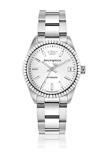 Relojes de mujer caros - Philip Watch Caribe R8223597501