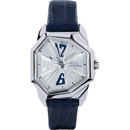 Reloj Chronotech para mujer - Alterego RW0074