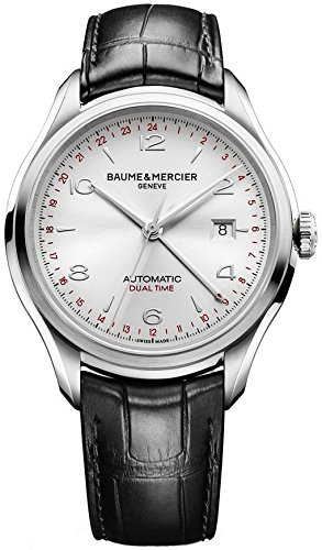 Calcetines Baume Mercier & Clifton 10112