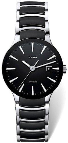 Reloj suizo automático Rado 'Centrix' para hombre R30941152