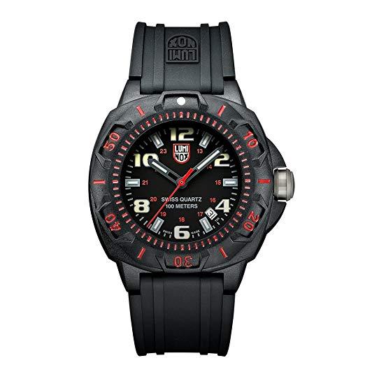Reloj militar Luminox