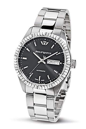Relojes automáticos Philip Watch
