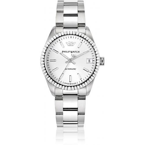 Relojes automáticos para mujer