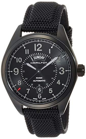 Reloj automático 1000 euros