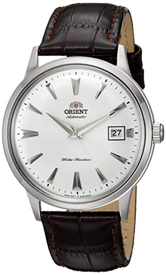 Reloj Automático Vintage