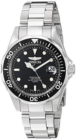 reloj invicta 8932