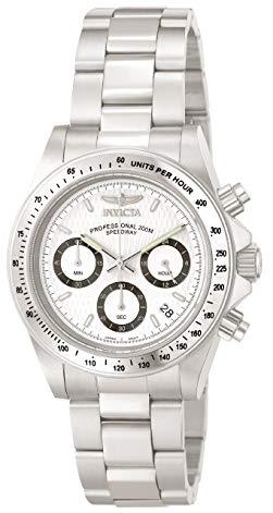 reloj invicta 9211
