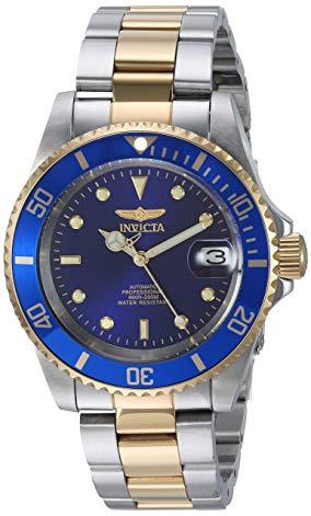 similar reloj invicta rolex