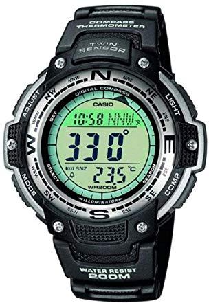 relojes de buceo digitales