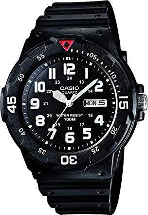 relojes de buceo baratos