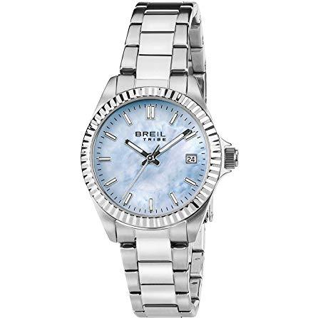 relojes de buceo femeninos