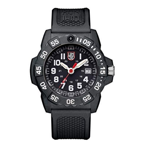 relojes de buceo militares