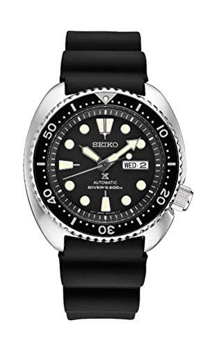 relojes de buceo profesionales seiko