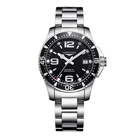 relojes de buceo profesionales