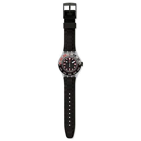 relojes swatch de buceo