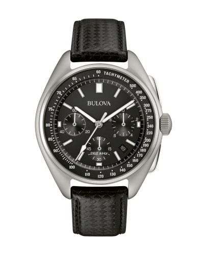 Relojes de 500 a 1000 euros - Bulova Moonwatch