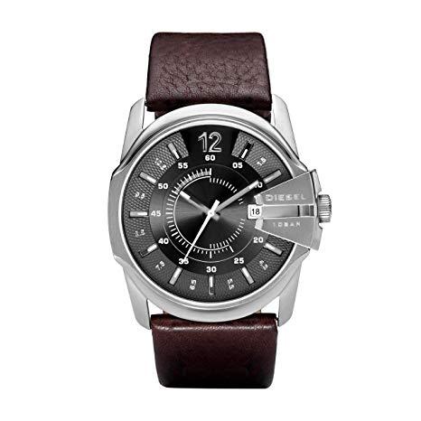 Reloj de caja grande 100 euros
