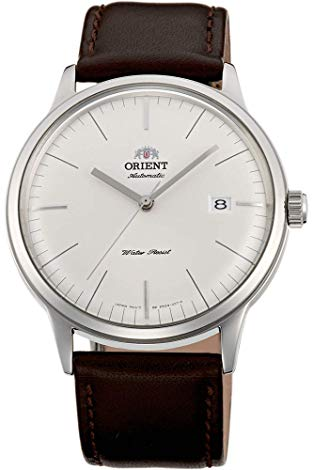 Reloj clásico de 100 euros