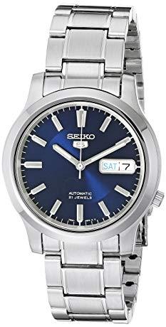 Reloj calendario 100 euros
