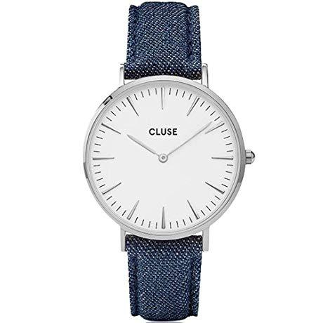 Reloj de mujer por menos de 100 euros