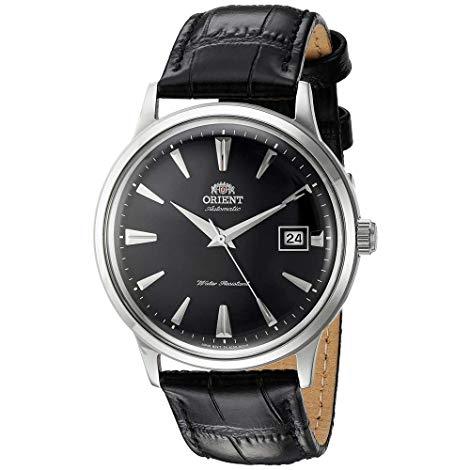 Reloj elegante unos 100 euros